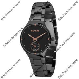 Часы Guardo Premium B01398(2)-6