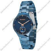 Часы Guardo Premium B01398(2)-7