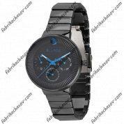 Часы GUARDO PREMIUM B01400(1)-5