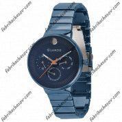 Часы GUARDO PREMIUM B01400(1)-6