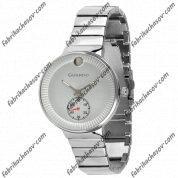 Часы GUARDO PREMIUM B01400(2)-2