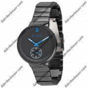 Часы GUARDO PREMIUM B01400(2)-5