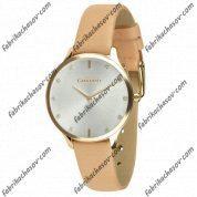 Часы GUARDO PREMIUM B01580-2