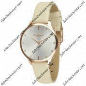 Часы GUARDO PREMIUM B01580-3
