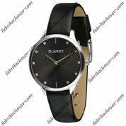 Часы GUARDO PREMIUM B01580-4