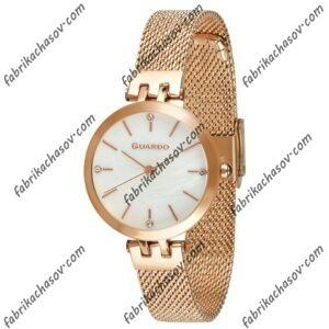 Часы Guardo Premium B01947-5