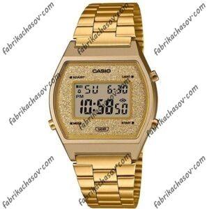 Часы Casio ILLUMINATOR B640WGG-9EF