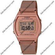 Часы Casio ILLUMINATOR B640WMR-5AEF