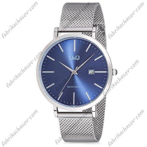 Мужские часы Q&Q BL76J806Y