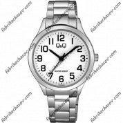 Часы Q&Q C228-800Y
