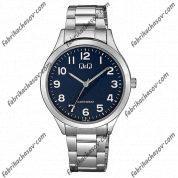 Часы Q&Q C228-801Y