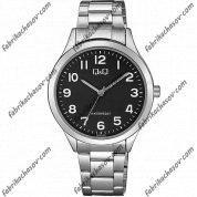 Часы Q&Q C228-802Y