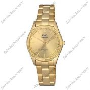 Женские часы Q&Q S295J010Y