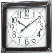 Настенные часы RHYTHM CMG112NR06