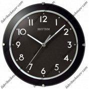 Настенные часы RHYTHM CMG124NR02