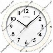 Настенные часы RHYTHM CMG124NR03