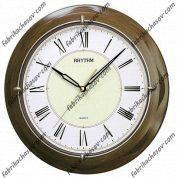 Настенные часы Rhythm CMG412NR06