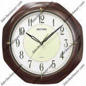 Настенные часы RHYTHM CMG413NR06
