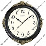 Настенные часы RHYTHM CMG433NR06