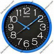 Настенные часы RHYTHM CMG495DR04