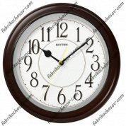 Настенные часы Rhythm CMG523NR06