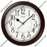 Настенные часы RHYTHM CMG524NR06