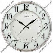 Настенные часы RHYTHM CMG527NR03