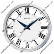 Настенные часы RHYTHM CMG554NR19