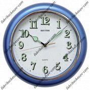 Настенные часы RHYTHM CMG710NR11
