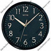 Настенные часы RHYTHM CMG716NR02