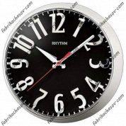 Настенные часы RHYTHM CMG777NR19