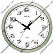 Настенные часы RHYTHM CMG805NR05