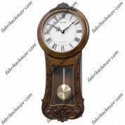 Настенные часы RHYTHM CMJ546NR06