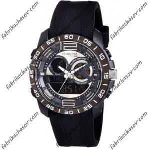 Мужские часы Q&Q ATTRACTIVE DE11J501Y