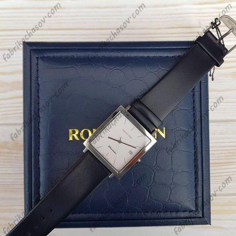 Мужские часы Romanson DL2133NM1WA12W