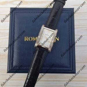 Мужские часы Romanson DL5592MM1CAS1G00013