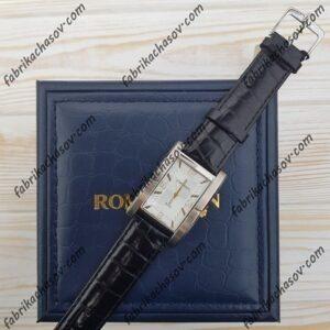Мужские часы Romanson DL5592MM1CAS1G00152