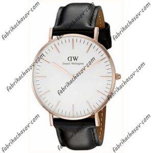 женские часы Daniel Wellington DW00100036