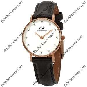 женские часы Daniel Wellington DW00100060