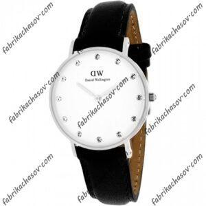 женские часы Daniel Wellington DW00100068