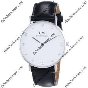 женские часы Daniel Wellington DW00100080