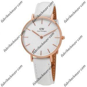женские часы Daniel Wellington DW00100189
