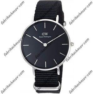 женские часы Daniel Wellington DW00100216