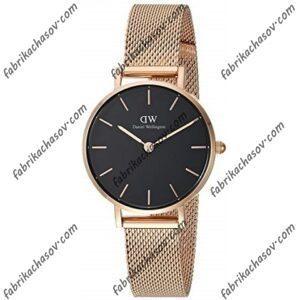 женские часы Daniel Wellington DW00100217