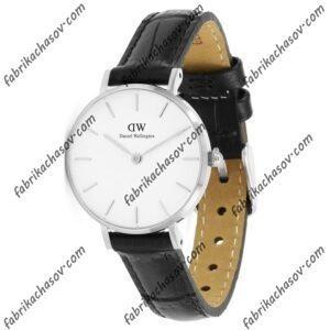 женские часы Daniel Wellington DW00100241