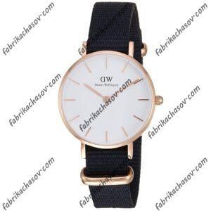 женские часы Daniel Wellington DW00100251