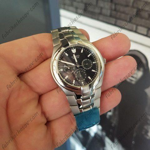 Часы Casio Edifice EF-304D-1AV
