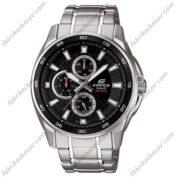 Часы Casio Edifice EF-334D-1AVUDF