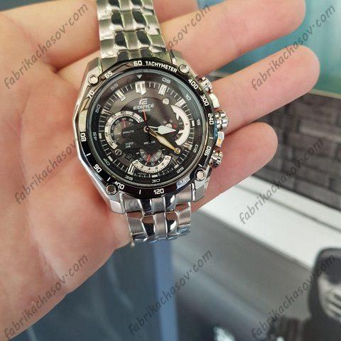 Часы Casio Edifice EF-550D-1AVDF