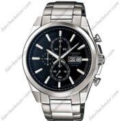 Часы Casio Edifice EFB-500D-1AVDF